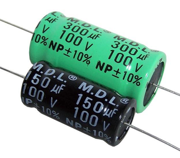 Electrolytic-caps-2