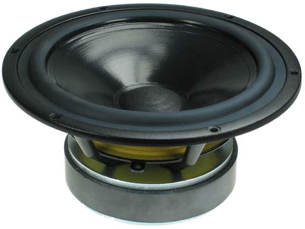 e_seas_prestige_loudspeaker_woofer_8_inch_22cm_h1471_ca22rnyb
