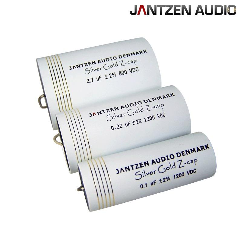 jantzen_silvergold_z_cap_800