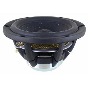 SB Acoustics Satori MR13P-8 5″ Midrange