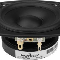 WF090WA02