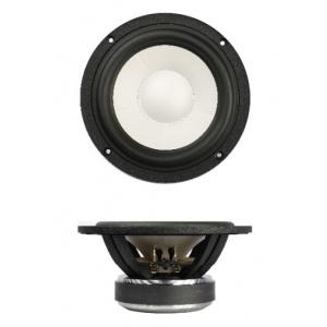 SB Acoustics SB17CAC35-8 6″ ceramic woofer- 4 ohms