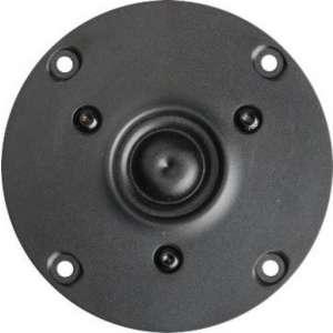 SB Acoustics SB21RDC-C000-4 Ring Dome tweeter