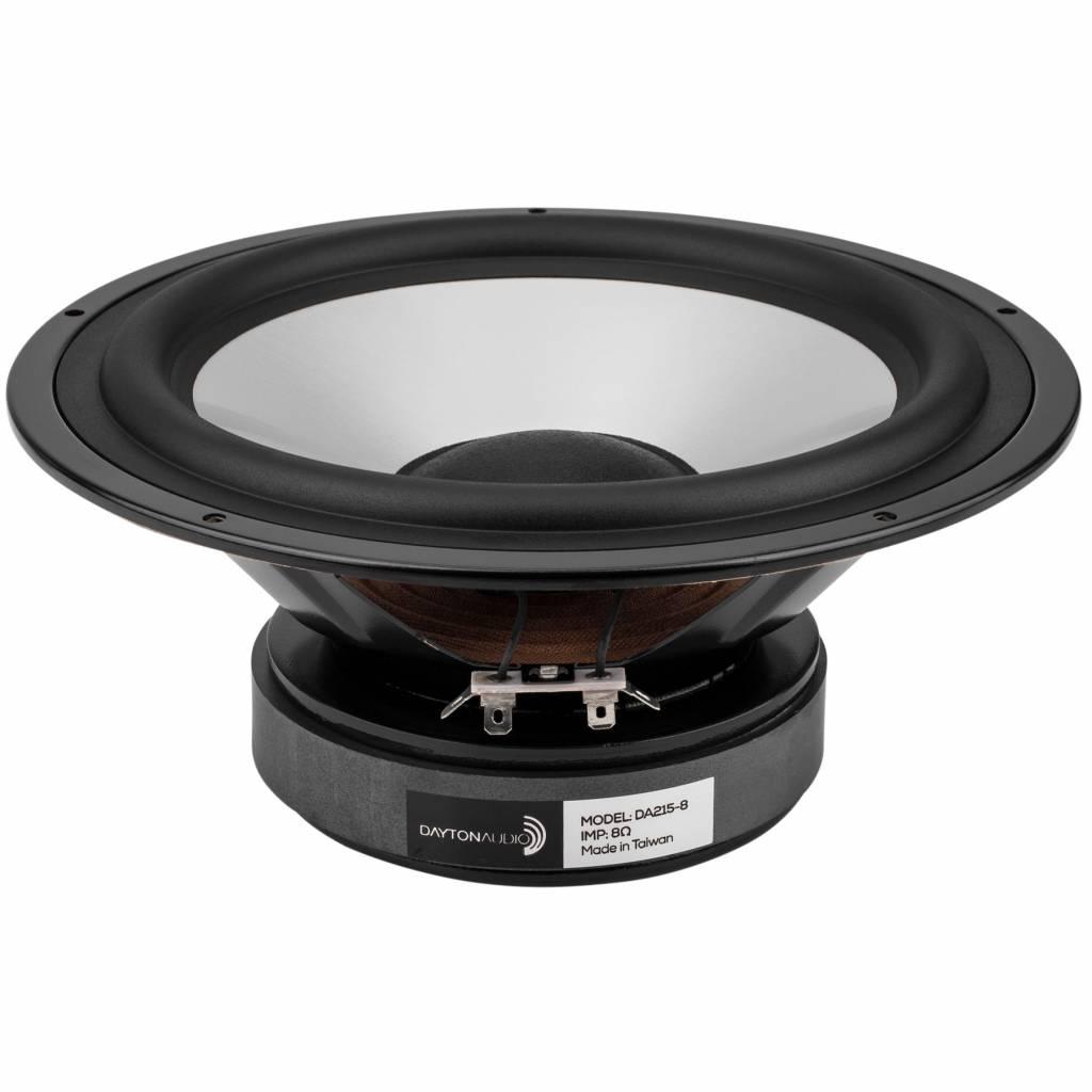dayton-audio-da215-8-8-aluminum-cone-woofer