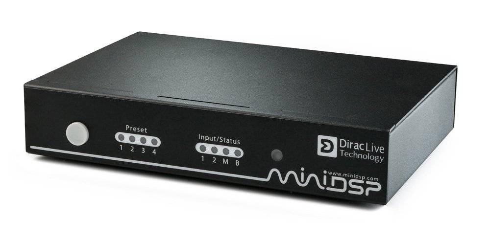 minidsp-nanoavr-dl-high-resolution-8-channel-dirac