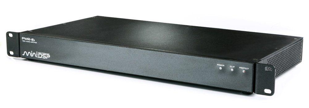 minidsp-pwr-16-400w-power-amplifier