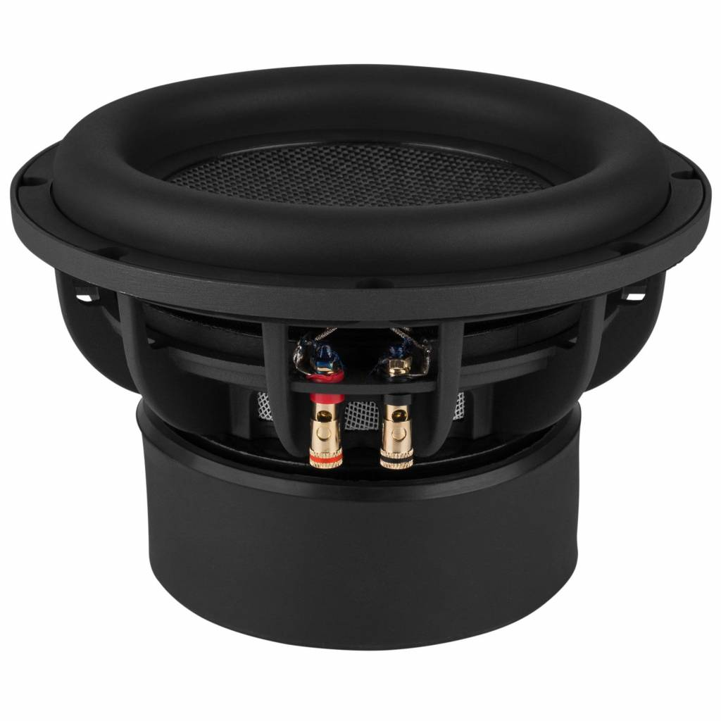 dayton-audio-um8-22-8-ultimax-dvc-subwoofer