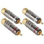 audiophile-locking-rca-connector-2-pair