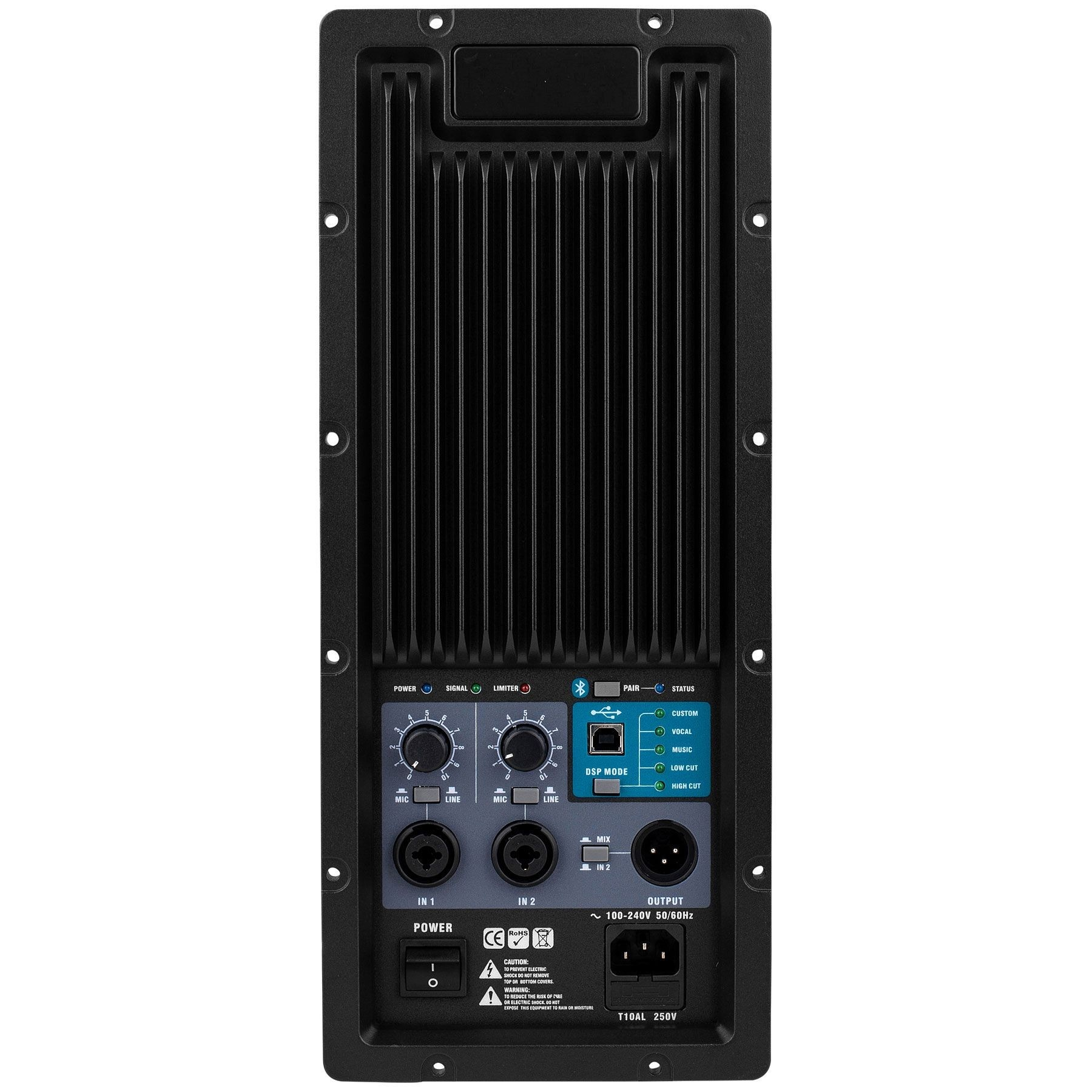 dayton-audio-ppa800dsp-2-way-plate-amplifier-800w