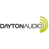 dayton-audio