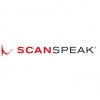 scan-speak