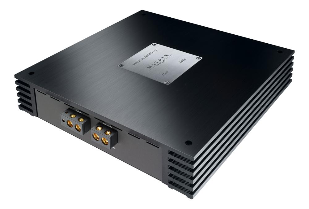 BRAX-MATRIX-MX2-schwarz-Strom-Pers